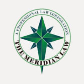 The Meridian Law, A Professional Law Corporation