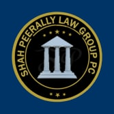 Shah Peerally Law Group PC