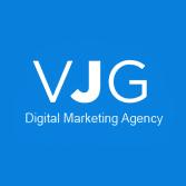 VJG Interactive