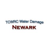 TCWRC Water Damage