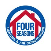Four Seasons Heating & Air