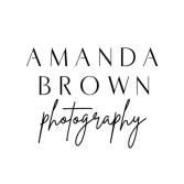 Amanda Brown Photography