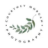 Courtney Morgan Photography