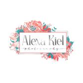 Alexa Kiel Photography