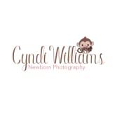Cyndi Williams Photography