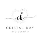 Cristal Kay Photography