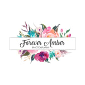 Forever Amber Photography