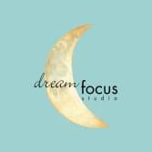 Dream Focus Studio