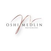 Oshi Medlin Photography