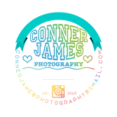Conner James Photography Inc.