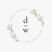 Dana Walsh Photography