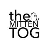 The MittenTog