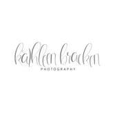 Kathleen Bracken Photography