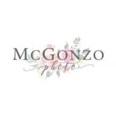 McGonzo Photo