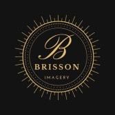 Brisson Imagery