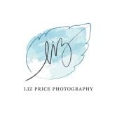 Liz Price Photography
