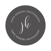 Jamie Herrera Photography