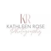 Kathleen Rose Photography