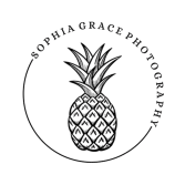 Sophia Grace Photography
