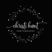 Christi Hunt Photography