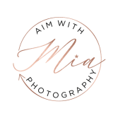 Aim with Mia