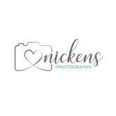Nickens Photography