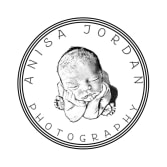 Anisa Jordan Photography