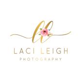 Laci Leigh Photography