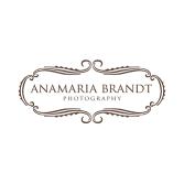 Anamaria Brandt Photography