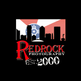 Redrock Photography
