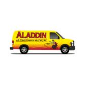 Aladdin Air Conditioning & Heating, Inc.