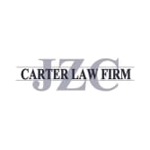 Carter Law Firm