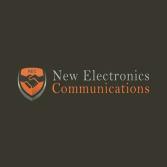 New Electronics Communications