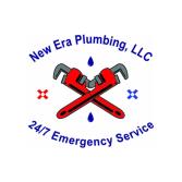 New Era Plumbing, LLC