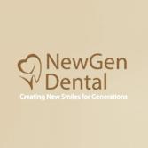 NewGen Dental