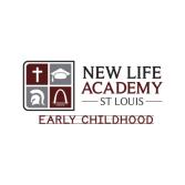 New Life Academy Early Childhood