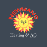 Newmans Heating and Air Conditioning