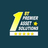 1st Premier Asset Solutions