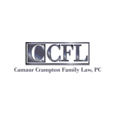 Camaur Crampton Family Law PC