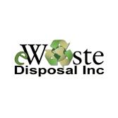 eWaste Disposal, Inc