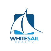 White Sail Realty