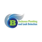 Buchanan Plumbing and Leak Detection