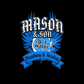 Mason & Son Plumbing & Heating