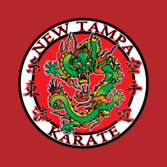 New Tampa Karate