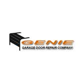 Genie Garage Door Repair Company