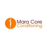 Mara Core Conditioning