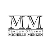 The Law Office of Michelle Menken
