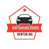 Ray Garage Doors