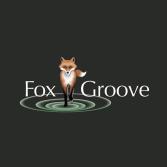 FoxGroove