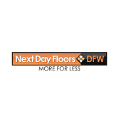 Next Day Floors DFW